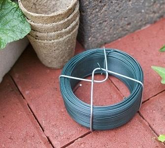 Garden String & Twine