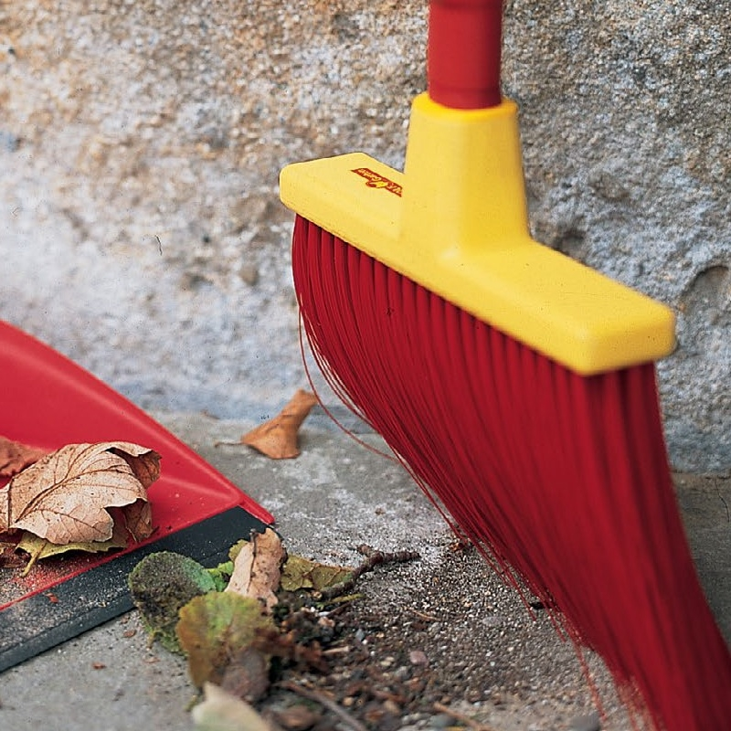 Multi-Change Cleaning Tools