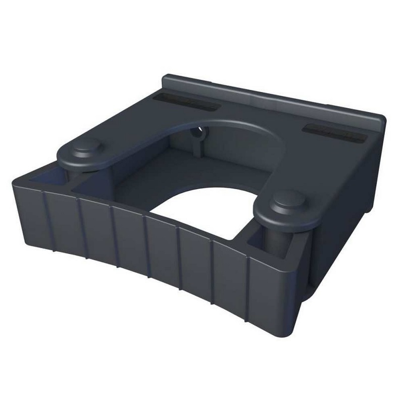 Toolflex - X-Large Tool Holder 30-40mm 2-Pack