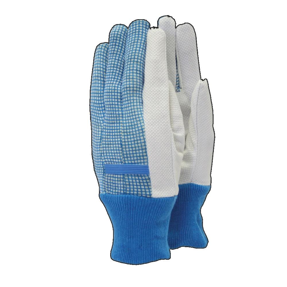 Town & Country - Cotton Grip Blue (Medium)