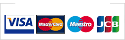 Payment we accept